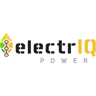 ElectrIQ Power