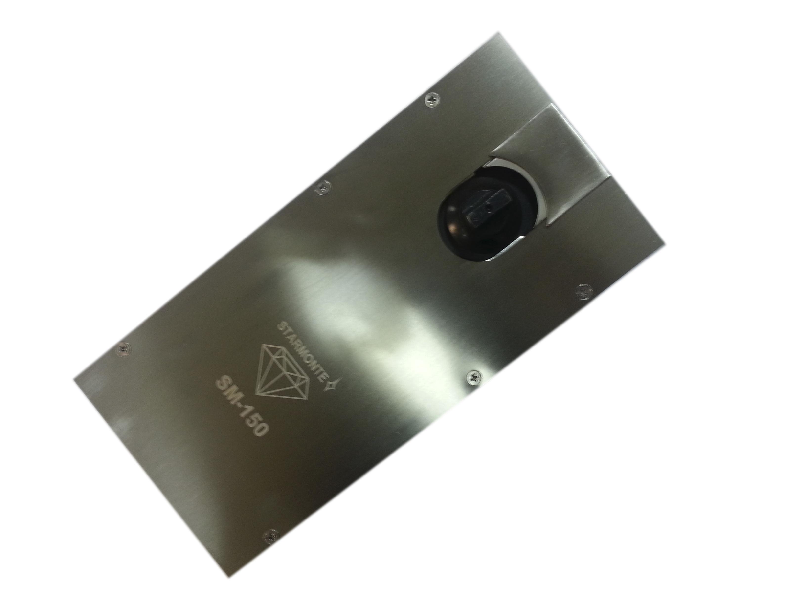 FS-SM150