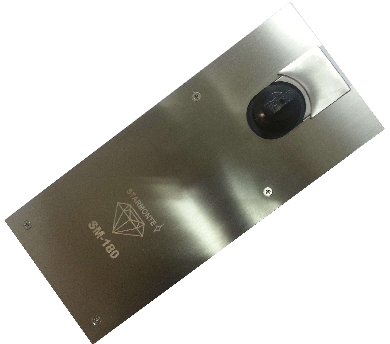 FS-SM180