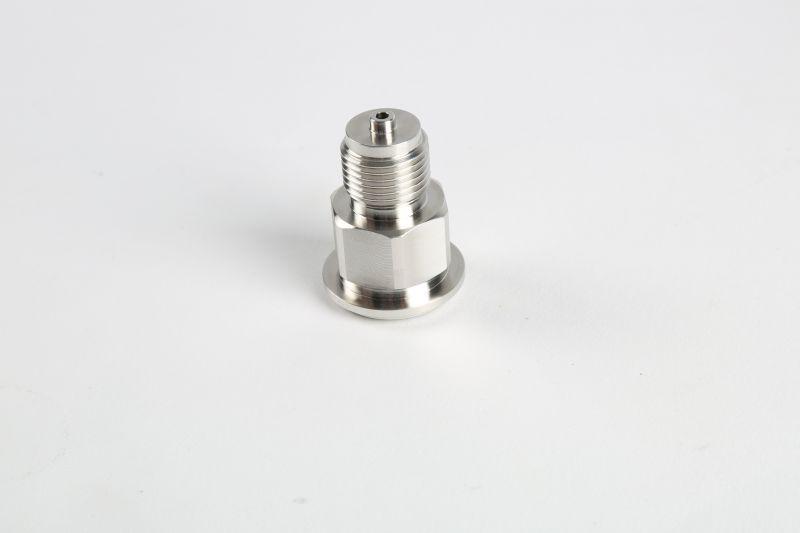 钛合金件2